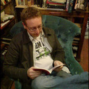 Interview With :    Craig Hallam, Author of Not Before Bed and other stories
